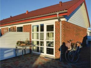 Studio Apartment in Skagen - Gothenburg