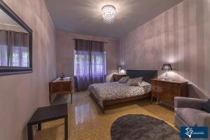 Cornelia's Apartment - Rome