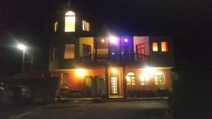 Guest House Alfa Daniel - Beli Osŭm