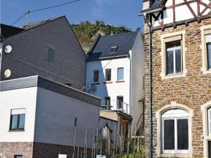 obrázek - Holiday home Zandtstraße D
