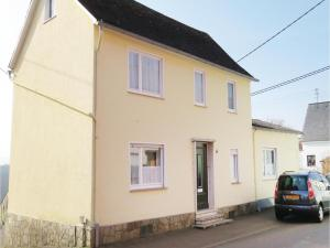 Holiday Home Patersberg - Lierschied