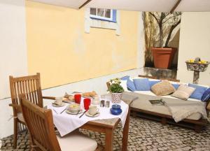 Solar do Castelo (2 of 43)