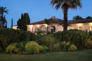 Hotel Royal-Riviera (22 of 55)