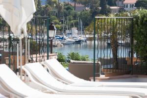 Hotel Royal-Riviera (21 of 55)