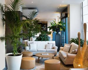 Starhotels Excelsior - AbcAlberghi.com