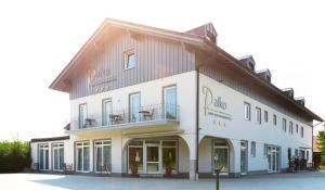 obrázek - Hotel Palko