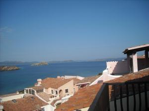 Splendido appartamento Cala Del Faro - Porto Cervo - AbcAlberghi.com