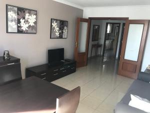 Apartamento Atlantida, Santa Cruz de Tenerife - Tenerife