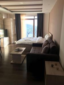 Adam Apartment Milmari M9 - Kopaonik