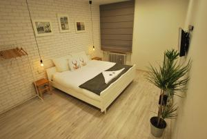 Świdnicka Apartment-City Centre