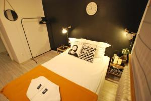 Świdnicka ApartmentCity Centre