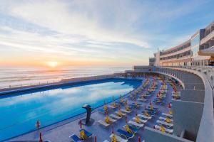 Arribas Sintra Hotel - Cabo da Roca