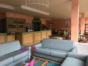 Hotel La Pieve - AbcAlberghi.com