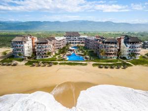 obrázek - Vivo Resorts
