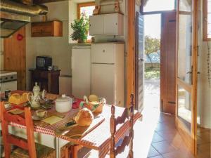 All'Arco Antico, Apartments  San Mauro di Saline - big - 15