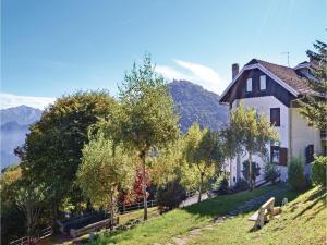 Apartment Baita Primule - AbcAlberghi.com