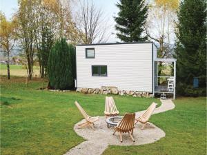 Studio Holiday Home in Mehlmeisel - Fichtelberg