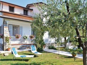 Holiday Home Casa dei Nonni 06 - AbcAlberghi.com