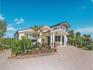 Casa Loretta - AbcAlberghi.com