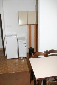 Apartment Stara Novalja 4142a, Apartments  Novalja - big - 19