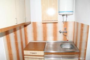 Apartment Stara Novalja 4142a, Apartments  Novalja - big - 22
