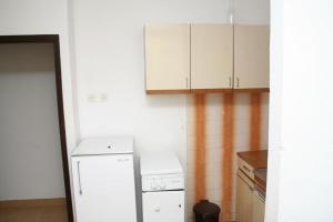 Apartment Stara Novalja 4142a, Apartments  Novalja - big - 27
