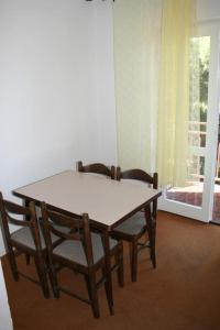 Apartment Stara Novalja 4142a, Apartments  Novalja - big - 29