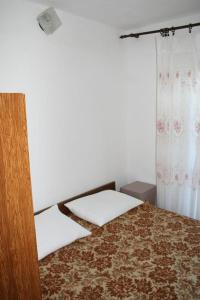 Apartment Stara Novalja 4142a, Apartments  Novalja - big - 35