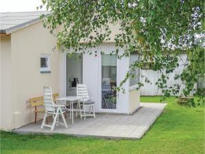 One-Bedroom Holiday Home in Insel Poel - Insel Poel