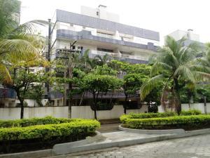 obrázek - Apartamento 3 dorms para 10 pessoas Guarujá- Praia da Enseada