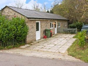 Little Lodge 1 - North Elmham
