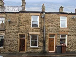 Featherbed Moss Cottage, Case vacanze  Old Glossop - big - 1