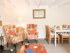 Southfield Cottage - Chirnside