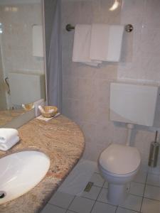 Hotel Aquapark Žusterna, Hotely  Koper - big - 3