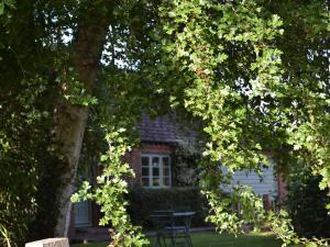 The Moors Cottage, Дома для отпуска  Brimfield - big - 4