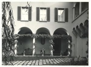 Casa Bertagni (24 of 81)