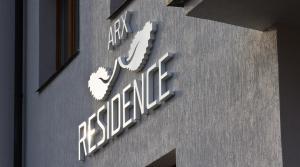 Residence Arx.  Foto 3