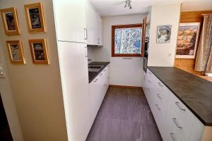 Apartment Monteilly 26 - Champéry