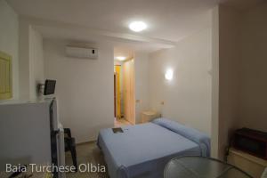 Baia Turchese Olbia, Apartmány  Olbia - big - 75