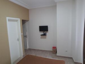 Hotel Yabisso, Hotel  Lomé - big - 9