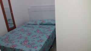 D&A Apartamento, Apartmány  Salvador - big - 19