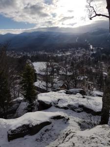 Na Podgórzu 6