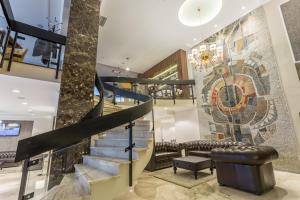 Royal Inn Hotel (21 of 25)