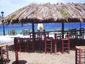 Hostales Baratos - Mantas Bay
