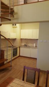 Apartament 34 - Bliżej Zdroju