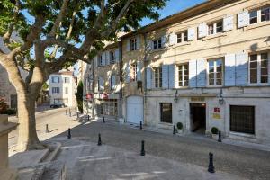 Hôtel de l'Atelier (2 of 69)