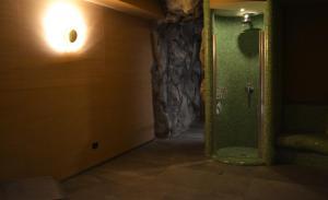 Villa Franca, Hotels  Nago-Torbole - big - 141