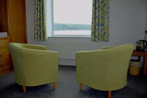 The Cliff Hotel & Spa (4 of 55)