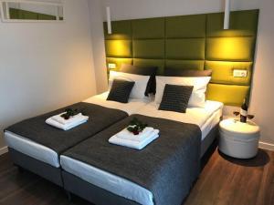 Premium Apartment - Chopin AirPort