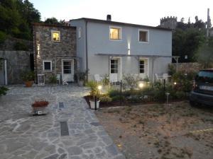 B&B Piè del Castello - AbcAlberghi.com